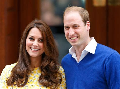 royal baby kate middleton baby news has prince william royal baby kate middleton due to give birth prince