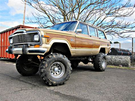 Future Jeep Wagoneer by 3 Row Seating Jeep Grand Wagoneer Future Html Autos Post