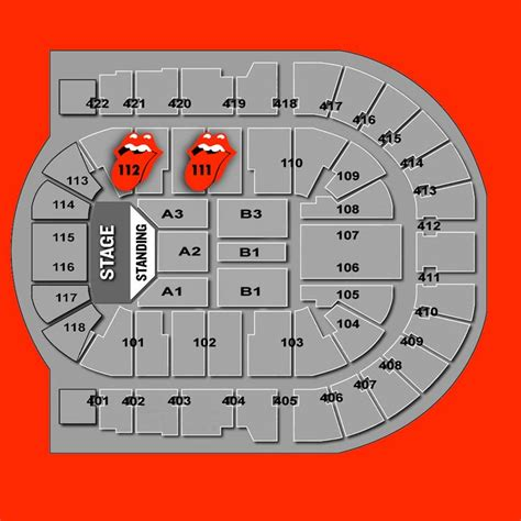 02 arena floor plan o2 arena floor seating plan arena home plans ideas picture