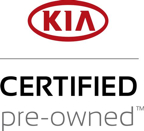 Kia Is Owned By What Company Sales Spotlight Kia Attains The Highest Quarterly Total