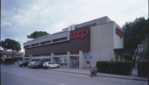 banca scandicci scandicci via leopardi supermercato in toscana unicoop