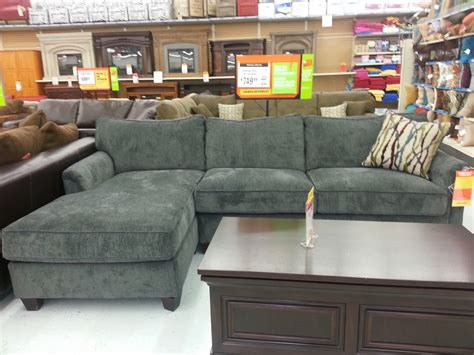 big lots couches decor you adore a rec room for the whole family