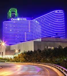 Omni Tx Omni Dallas Hotel Dallas Usa Expedia