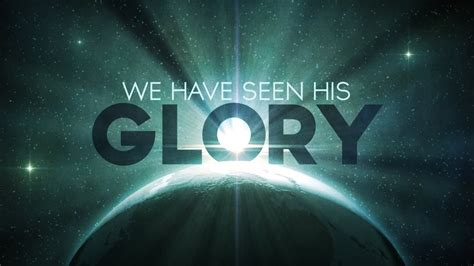 light  christmas worship intro hd  motion worship youtube