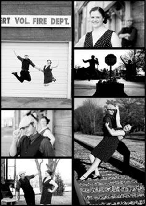 swing dynamite dance photos on pinterest lindy hop swing dancing and