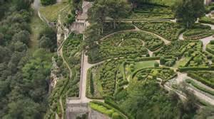 gardens les jardins suspendus de marqueyssac