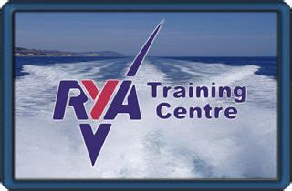 motorboat courses coastal pursuits solent yacht charter rib boat hire rya