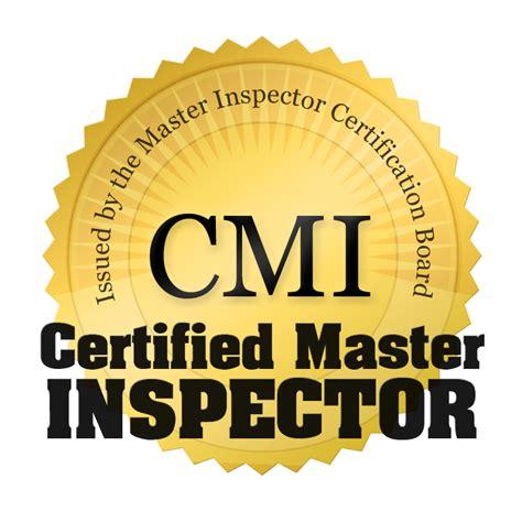 florida master home inspectors inc certified master