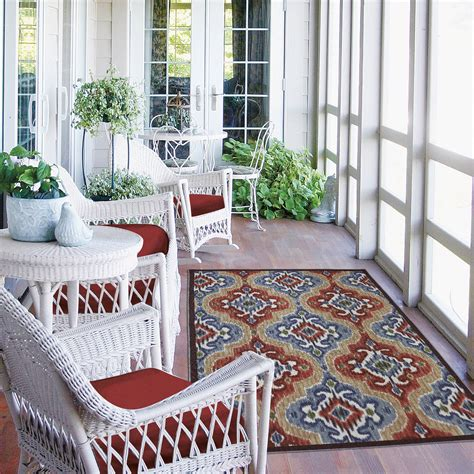 costco indoor outdoor rugs picture 15 of 50 costco indoor outdoor rugs lovely