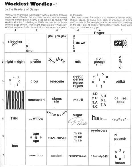 printable logic puzzles and brain teasers 1000 ideas about brain twister on pinterest brain