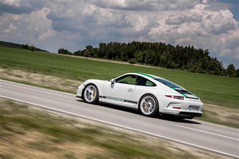 porsche cayman r specs 2017 2018 best cars reviews