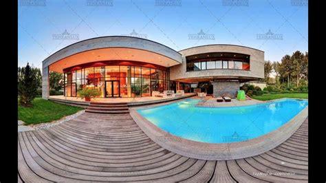 buy house in tehran khoone haaye luxe iran luxury houses in iran tehran va shomal youtube