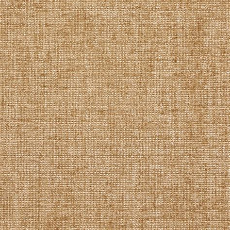 tan upholstery fabric a0103e tan solid soft chenille upholstery fabric by the yard