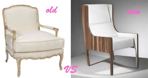 chair styles guide upholstered chair styles guide upholstered chair styles