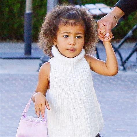 kim kardashian baby fashion north west kim kardashian baby pictures fashion