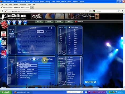 best free beat software best free beat software 2012 switchdagor