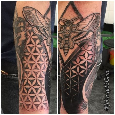 tattoo sleeve filler designs best 25 filler ideas on traditional