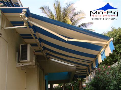 Awning Manufacturers Usa by Shed Awnings India Awnings India Manufacturers Fabricators Contractors Service