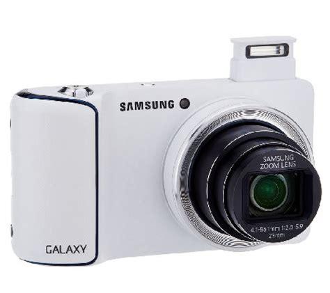 samsung 21x samsung galaxy 16mp 21x zoom digital w android 4 1