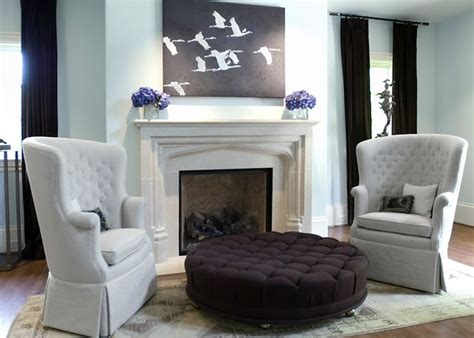 source ecomanor amazing bedroom sitting area with robin s egg blue walls paint color eggplant