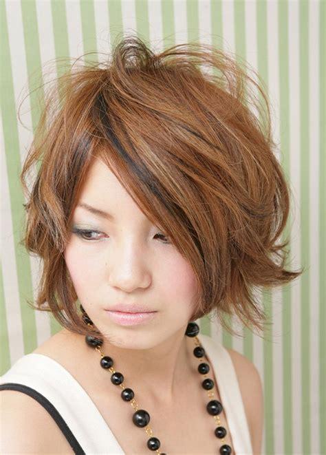 hairstyles for no chin trend potongan rambut panjang 2012 hairstylegalleries com