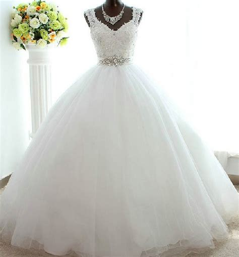 Grosse Robe De Mariée Princesse - robe de mari 233 e princesse collection 2014