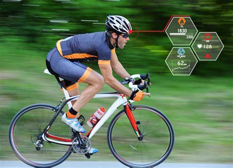 Fahrradhelm Lackieren by Fahrradrahmen Pulverbeschichten Oder Lackieren Bluetooth