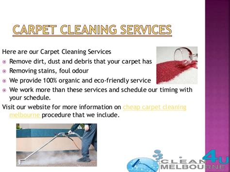 Rug Cleaning Services Melbourne by Cheap Carpet Cleaners Melbourne