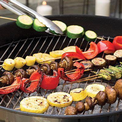 vegetables kabobs summer vegetable kabobs boost nutrition with color