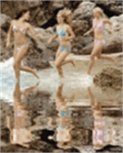 underwater wallpaper gif h2o just add water images bella swimming underwater