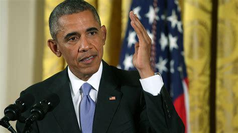 Obama Background Check Obama Set To Expand Background Checks For Gun Buyers