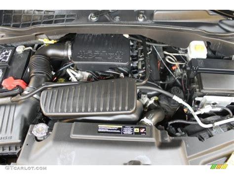 dodge 4 7 motor problems dodge 4 7 engine egr valve dodge free engine image for