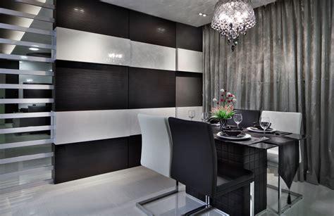 condo interior design condominium interior design