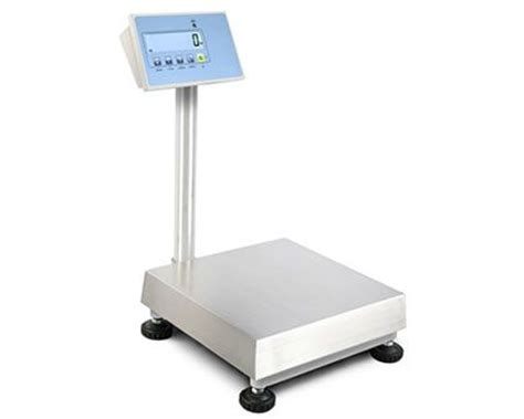floor scales versital weighing 713 industrial scales libra weighing machines