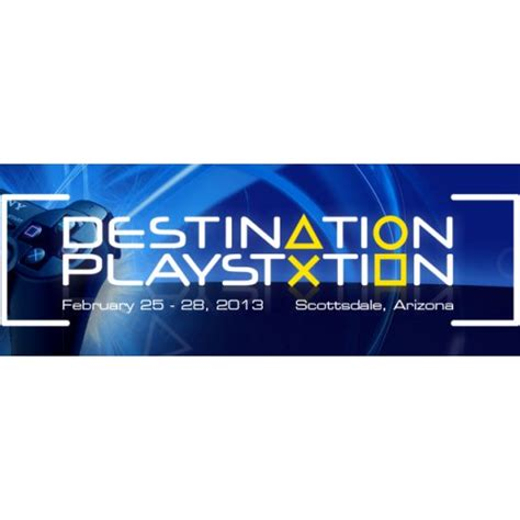 Invite Only Event For Sonys Playstation 3 by Sony Possibly Announcing Playstation 4 In Late February
