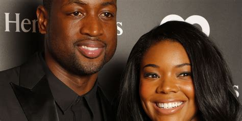 dwyane wade and gabrielle union house gabrielle union and dwyane wade are married