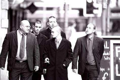 british gangster film quiz photo du film a very british gangster photo 2 sur 5