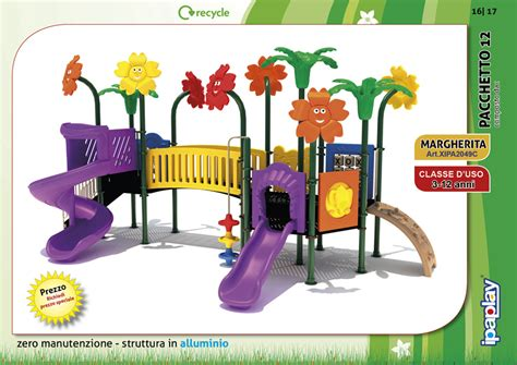 giardino per bambini giochi da giardino per bambini