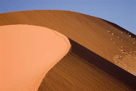 desert sand color desert sand color