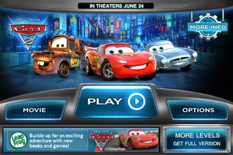 full version car games download download cars 2 game full version onlyfreesoft
