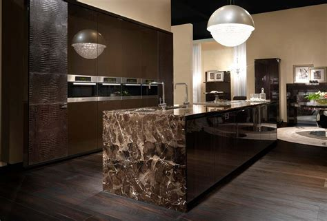 ultimate kitchen design ultimate kitchen design dk decor
