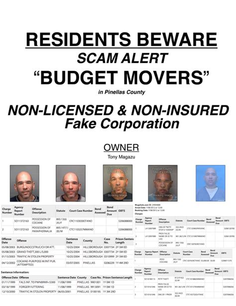 Wayne County New York Property Records Records Background Check Background Of A Person Weakness