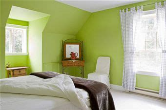 best wall colors for black paintings home painting dubai painting in dubai wallpaintingdubai ae