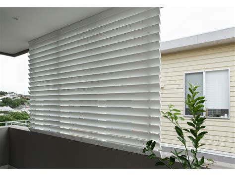 tropical blinds and awnings victory curtains blinds awnings everard park
