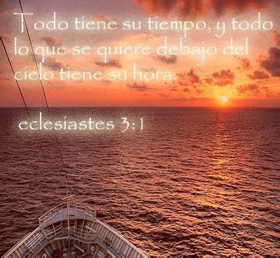 eclesiastes   love  verse  spanish quotes bible quotes  love bible quotes
