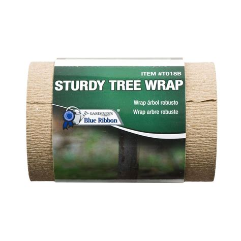 pratt retail specialties 5 in x 1000 ft stretch wrap