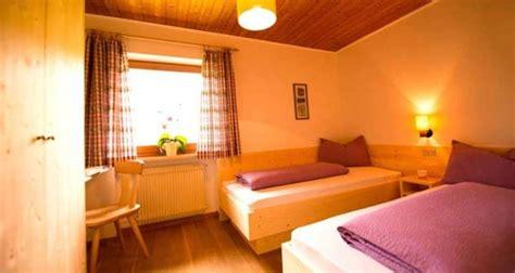 azienda soggiorno castelrotto appartamenti in agriturismo platzerhof fi 232 allo sciliar