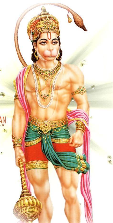 hanuman ji wallpaper god wallpaper hd