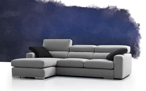 biesse divani prezzi leonetti arredamenti poltrone e divani