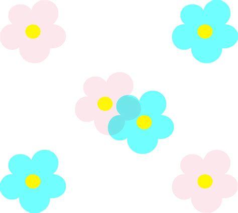 easy floral designs simple floral designs joy studio design gallery best